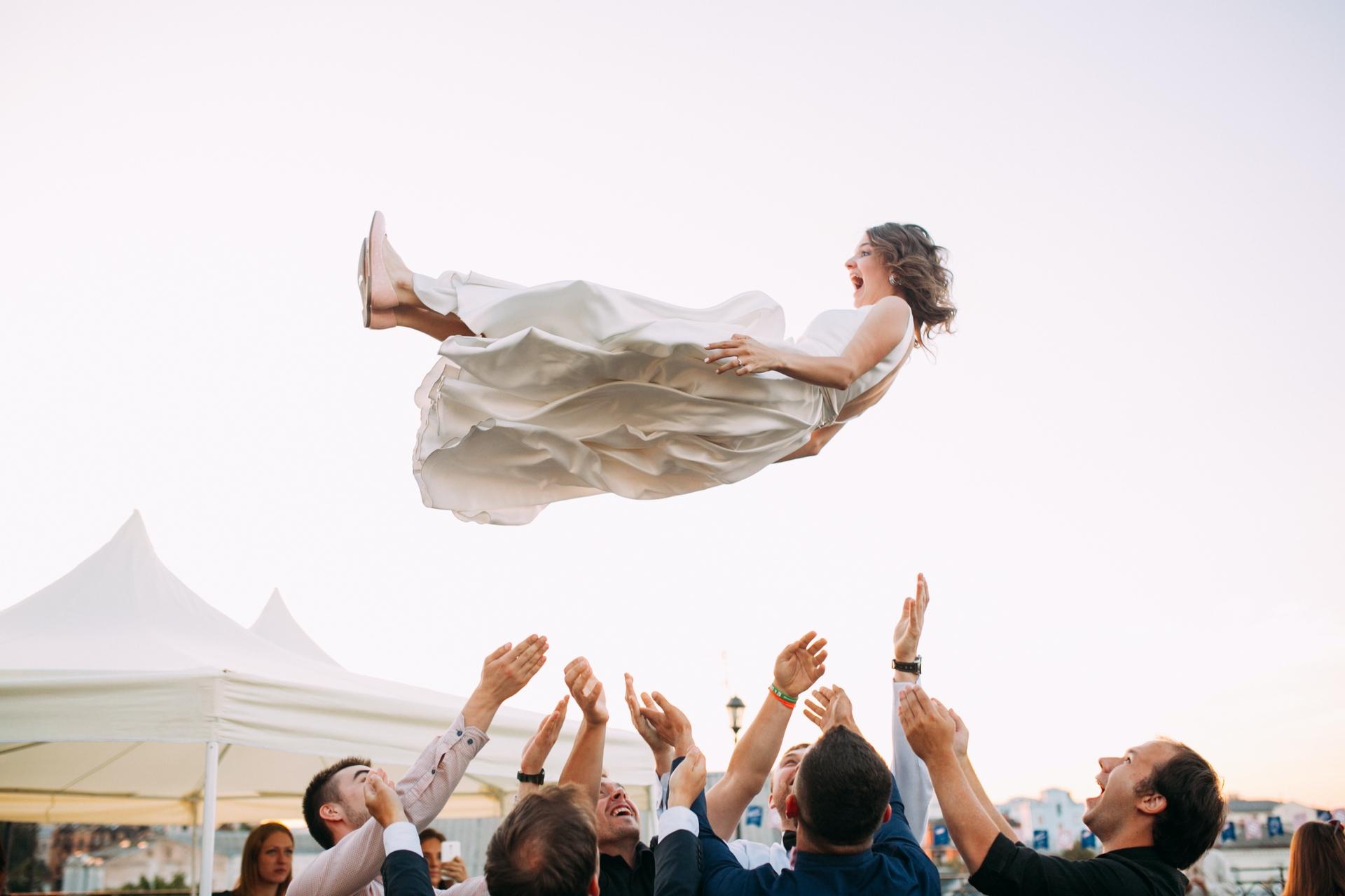 Wedding-Dresses-4346