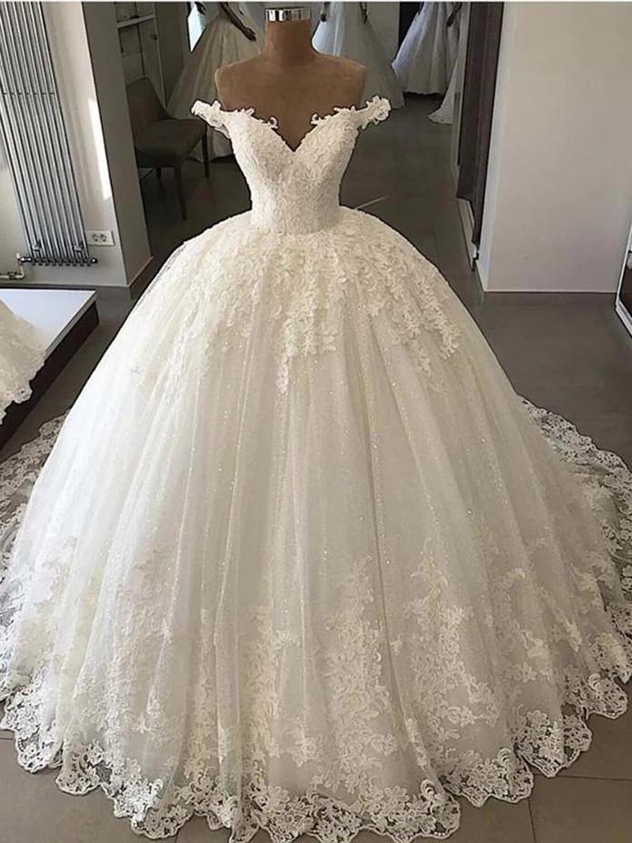 Wedding-Dresses-3509
