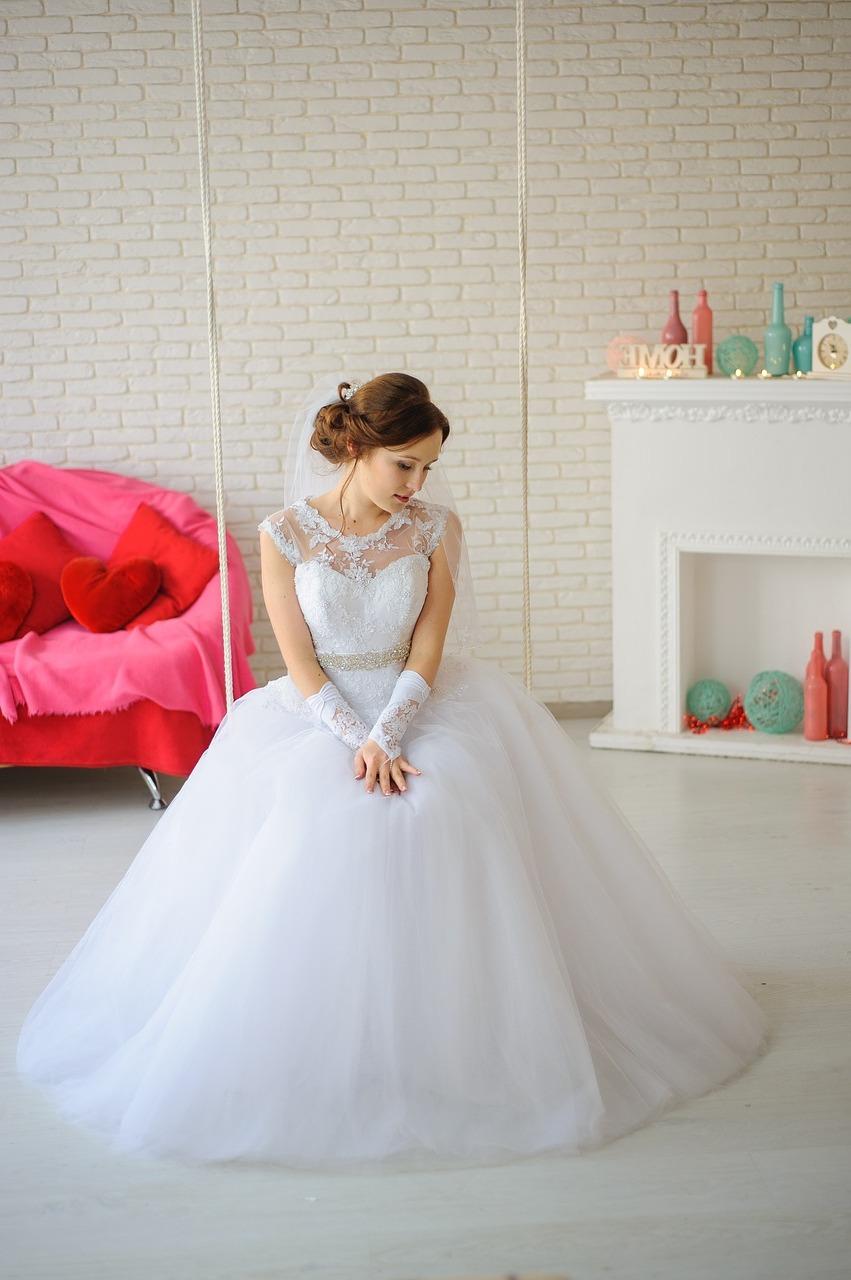 Wedding-Dresses-2631