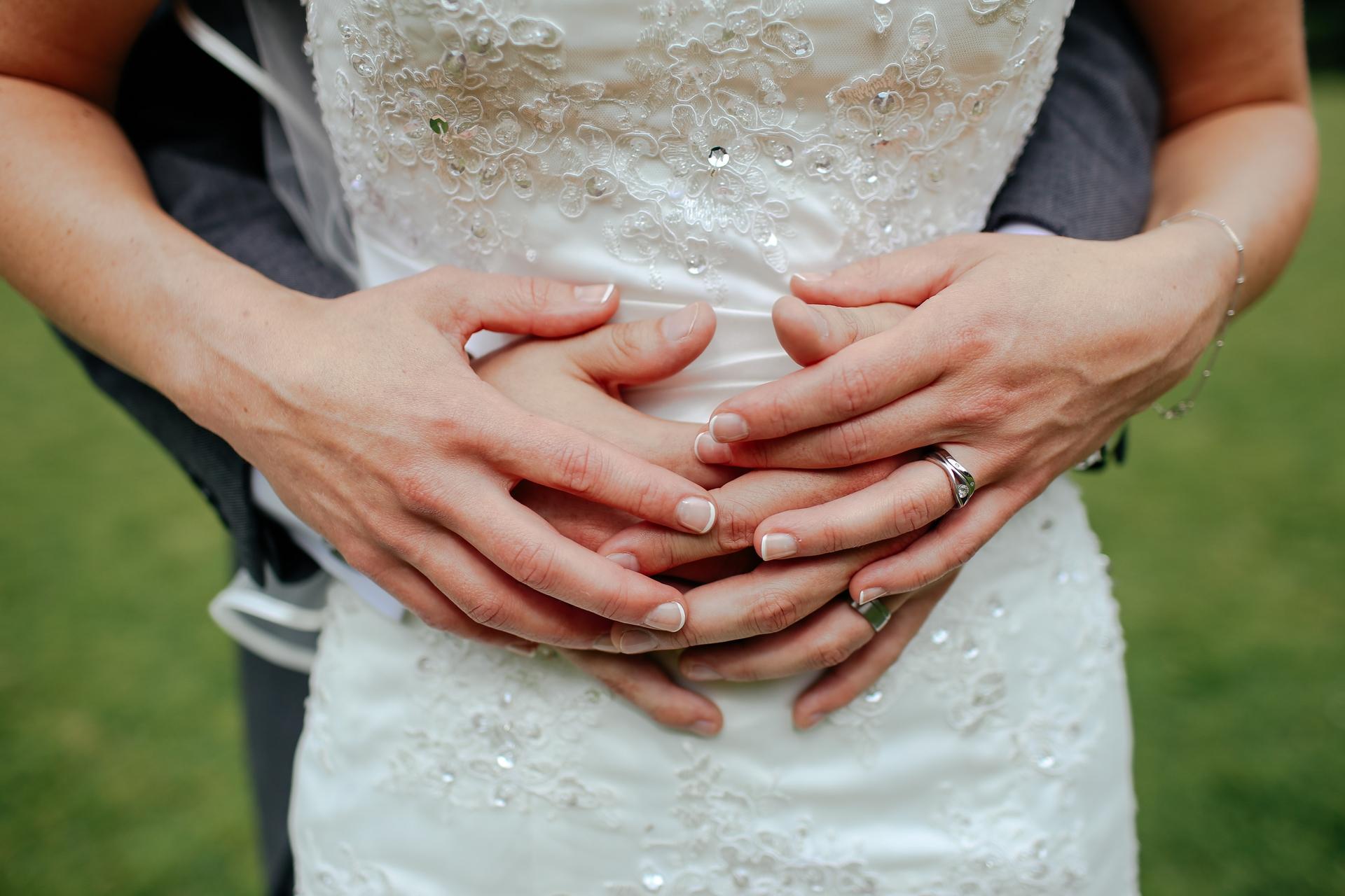 Wedding-Dresses-4393