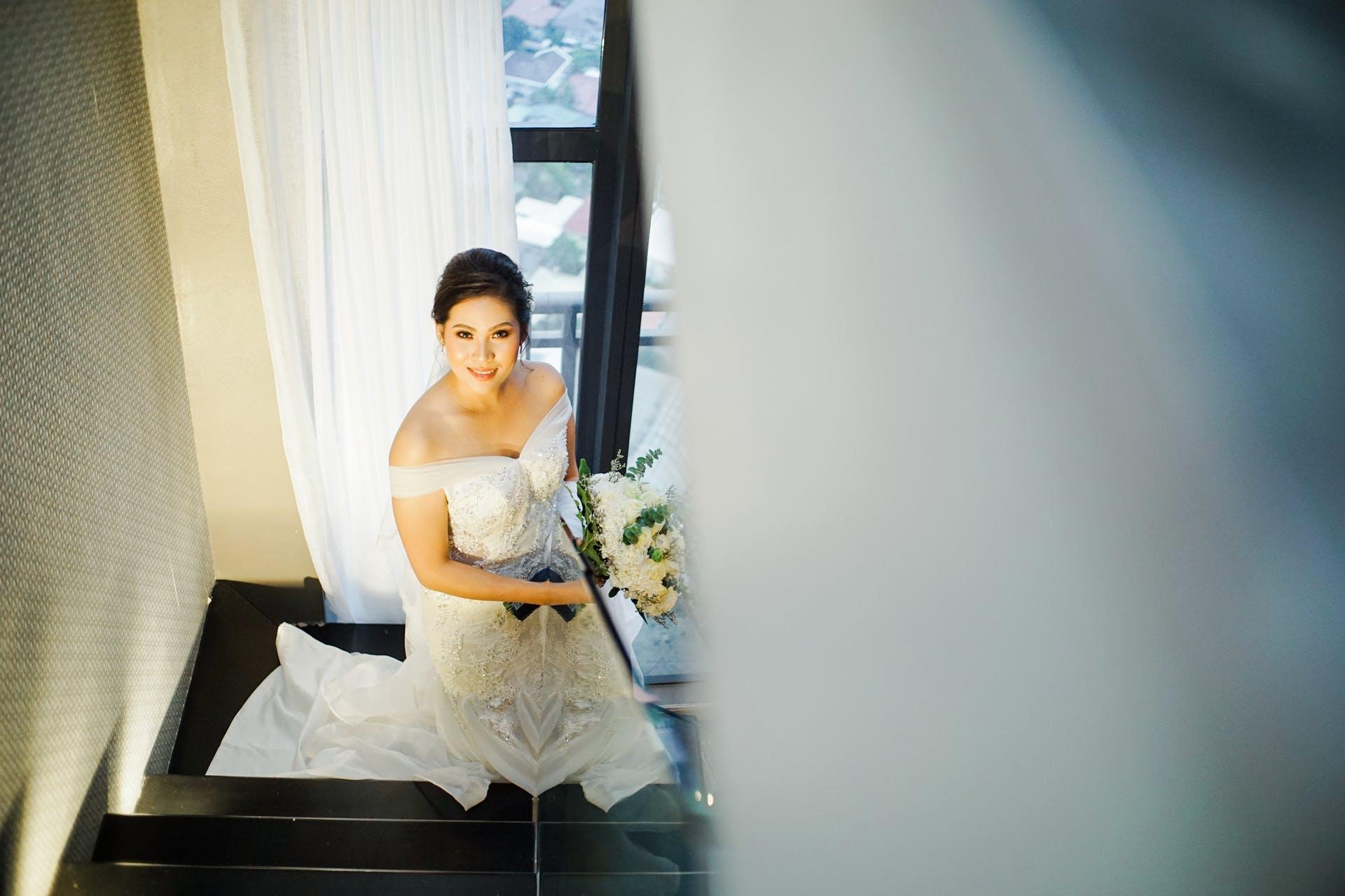 Wedding-Dresses-3943