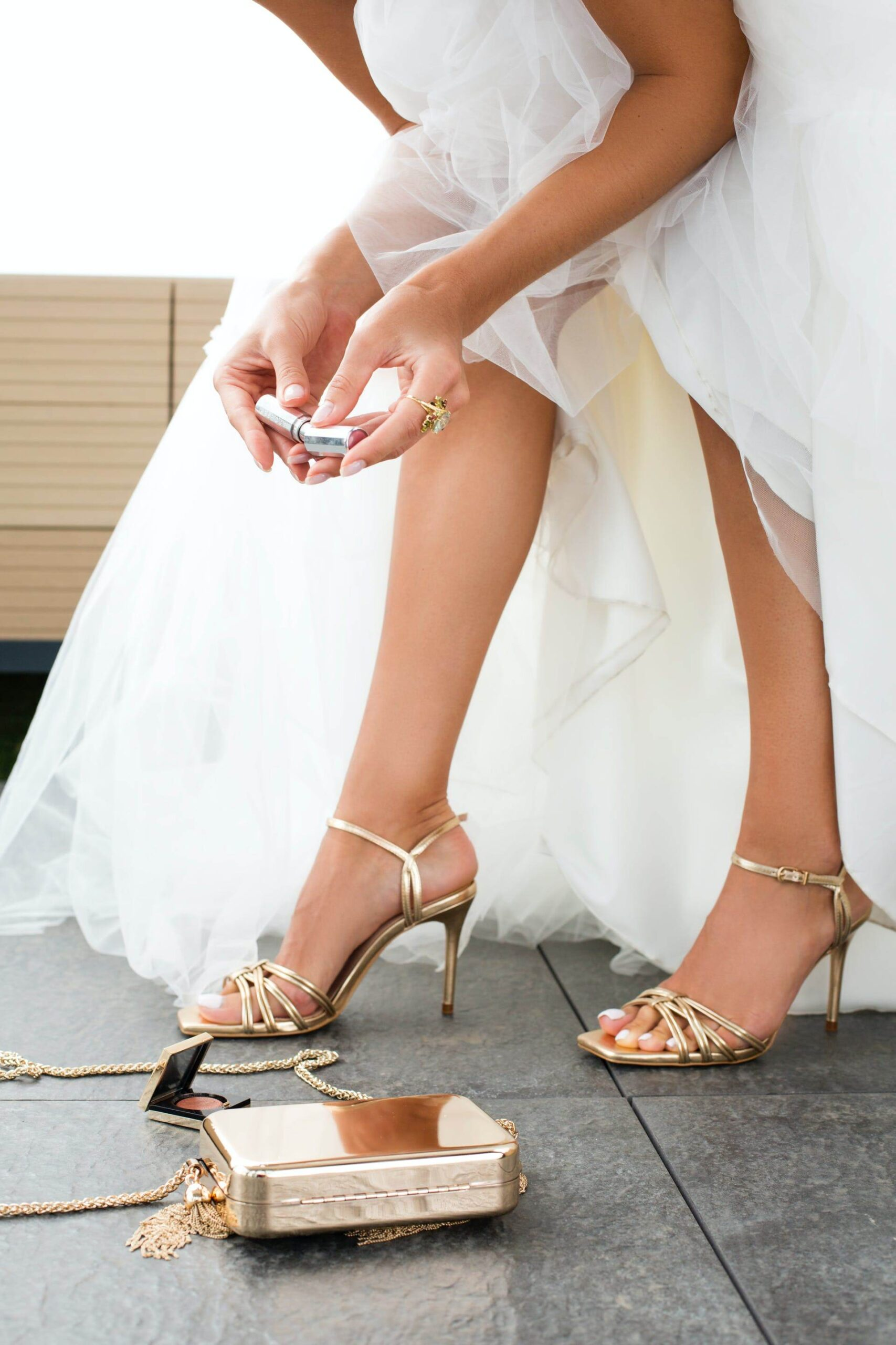 Wedding-Dresses-3207