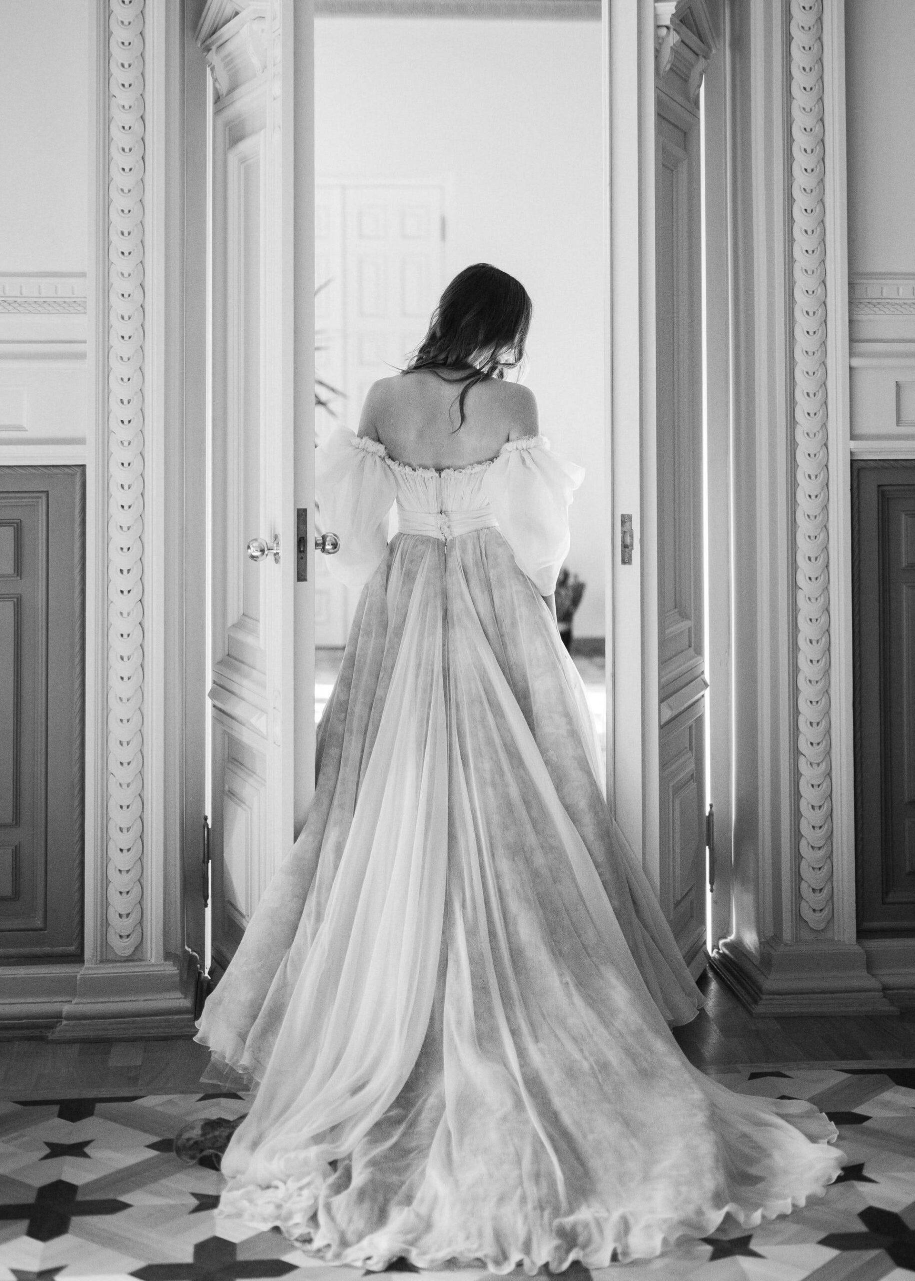 Wedding-Dresses-3567
