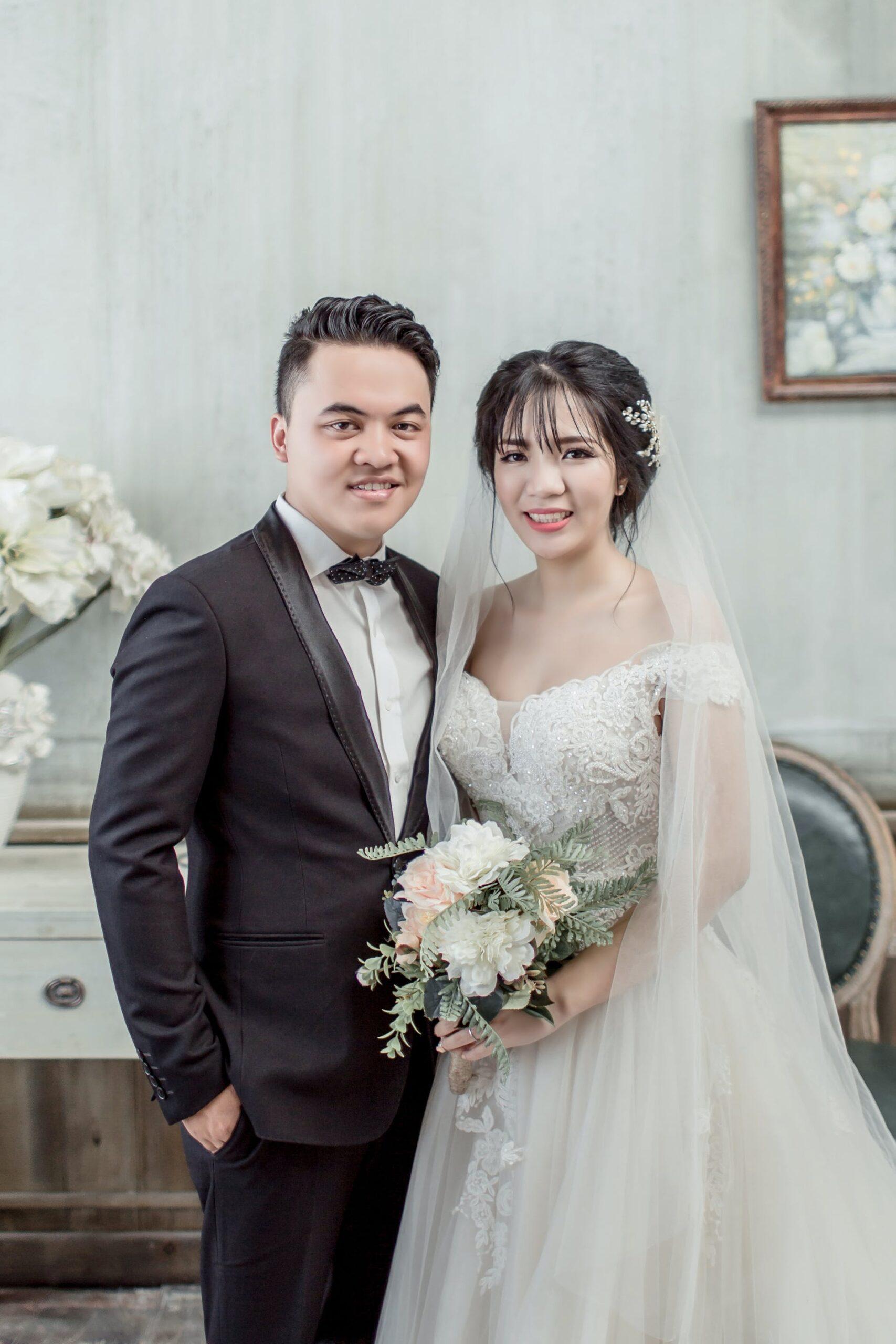Wedding-Dresses-4148