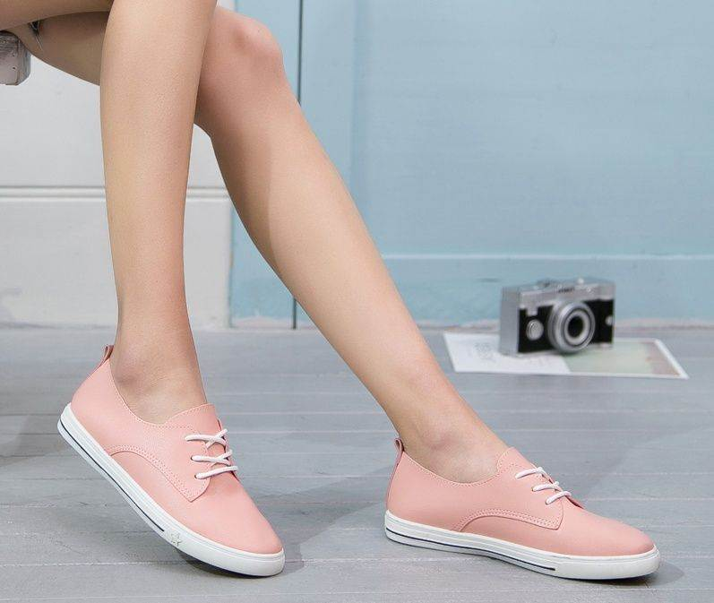 casual-shoes-0620