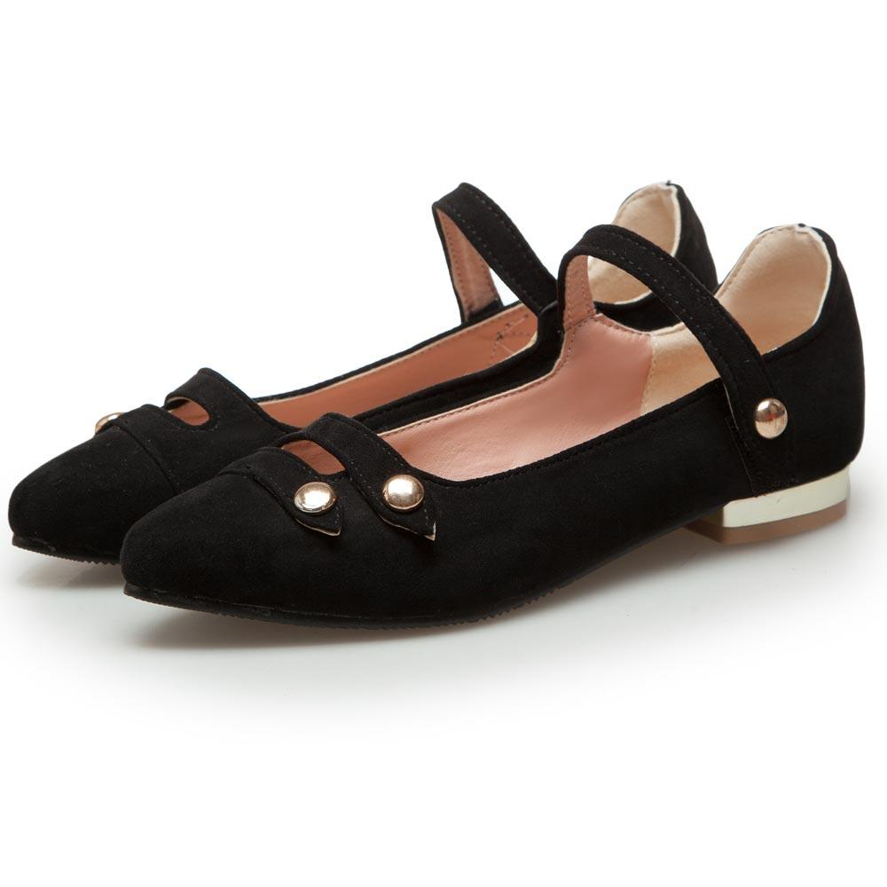 casual-shoes-0067