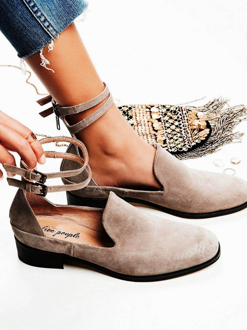 casual-shoes-0090