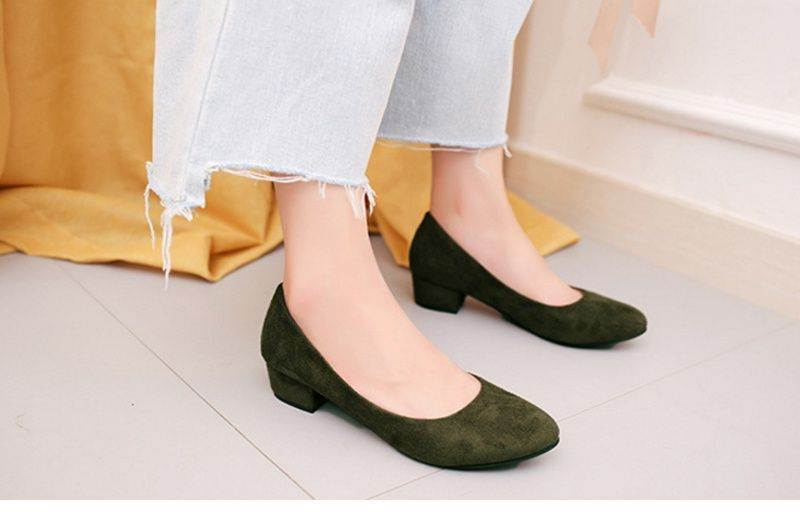 casual-shoes-0746