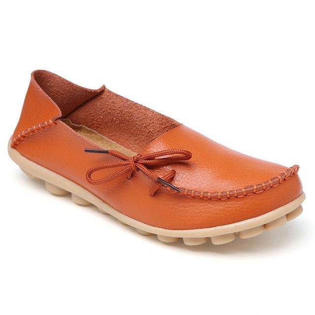casual-shoes-0755