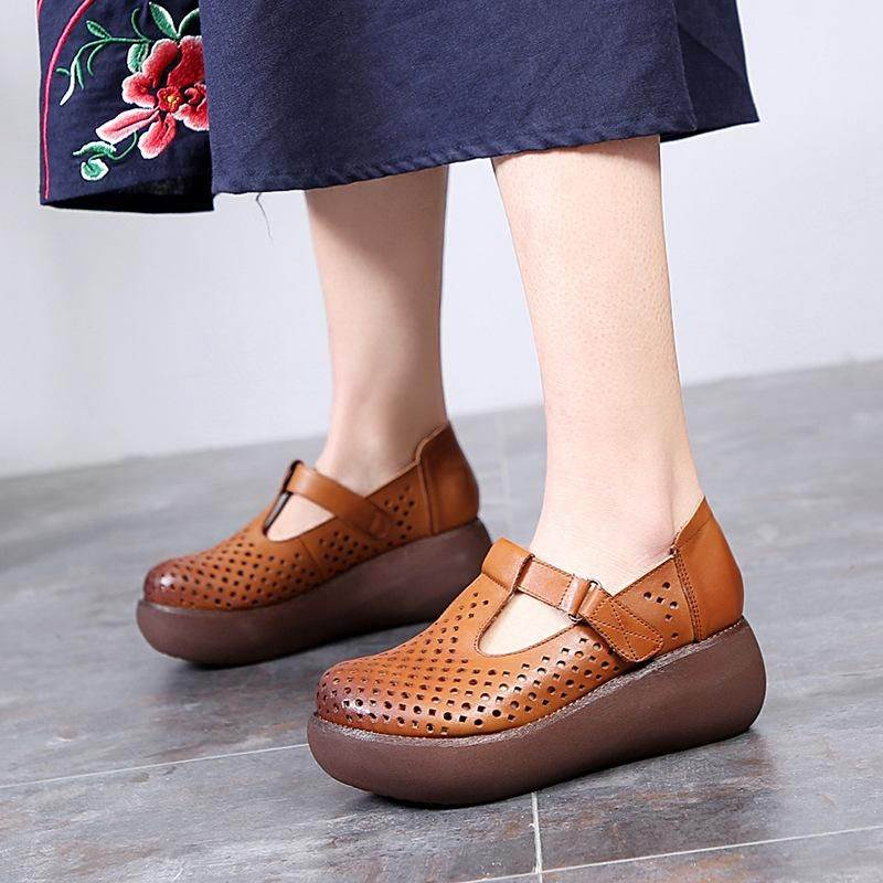casual-shoes-0315