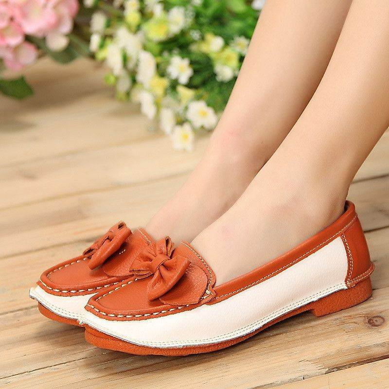 casual-shoes-0255