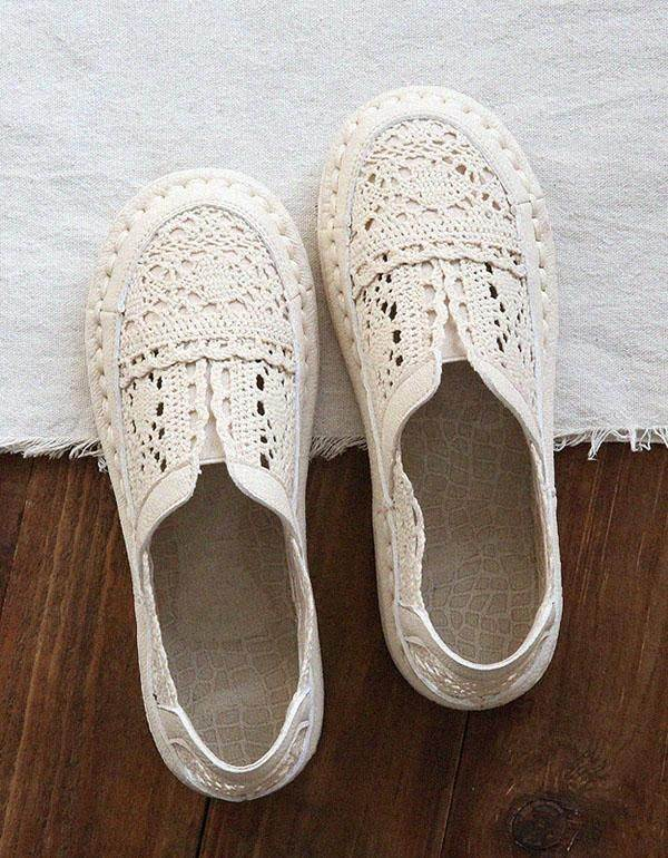 casual-shoes-0252