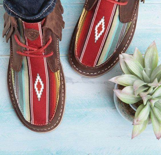 casual-shoes-0472