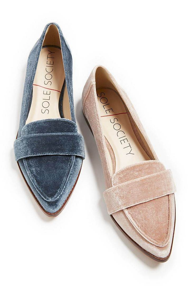 casual-shoes-0235