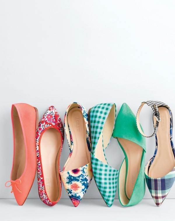 casual-shoes-0126
