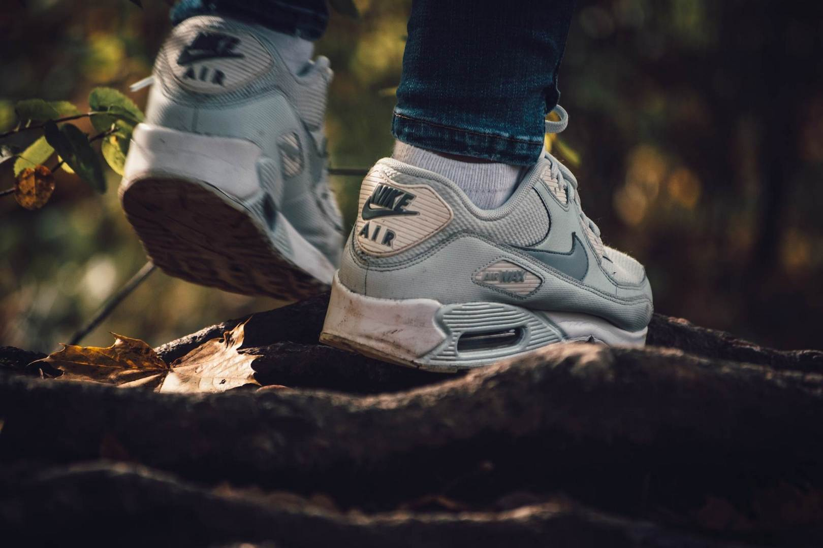 shoes-trends-women-0269