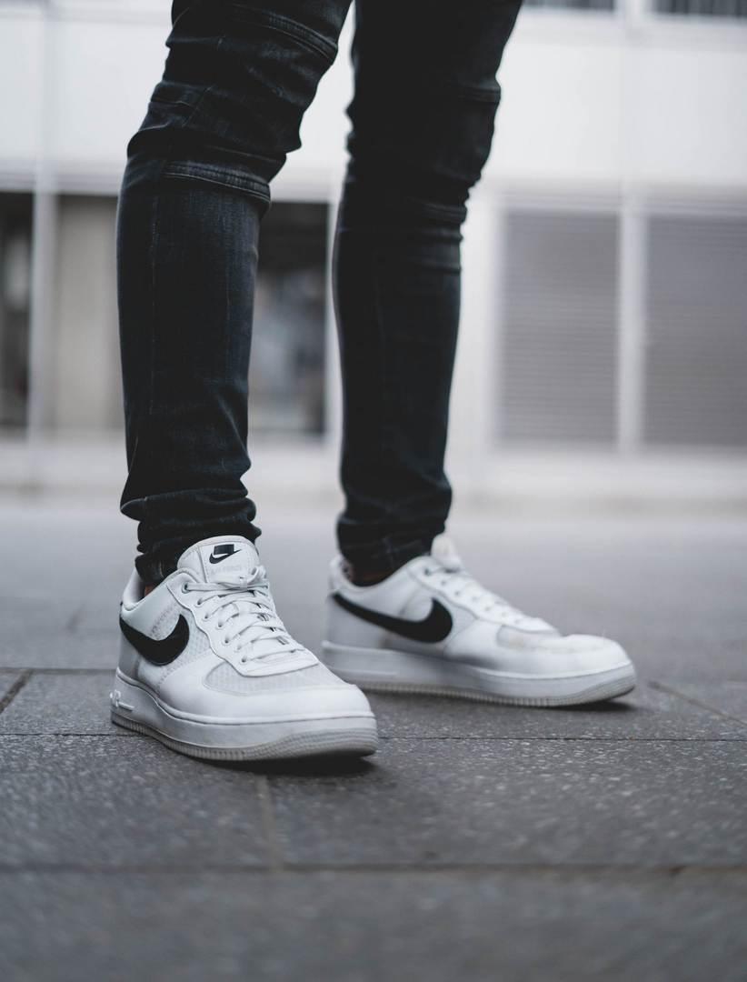 shoes-trends-women-0149