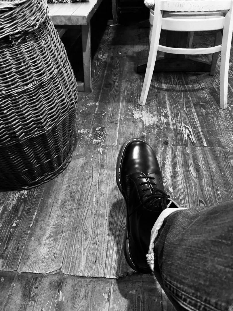 shoes-trends-women-0049