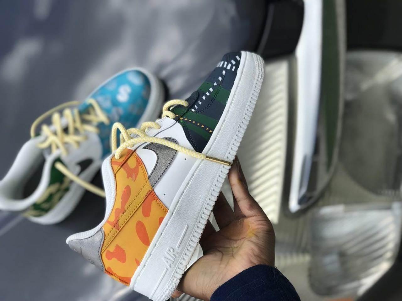 shoes-trends-women-0679