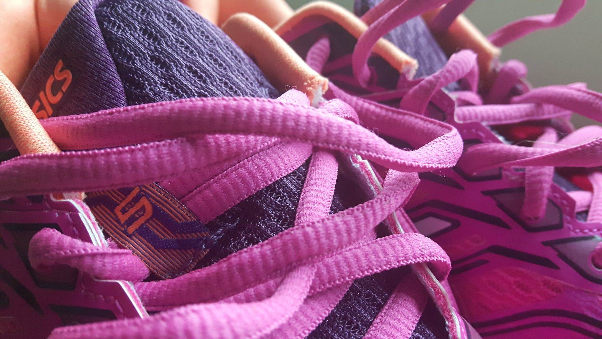 shoes-trends-women-0591