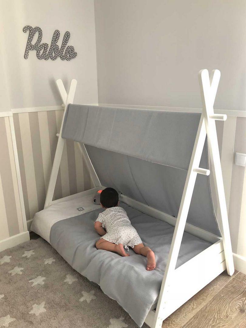 Baby-Room-0888