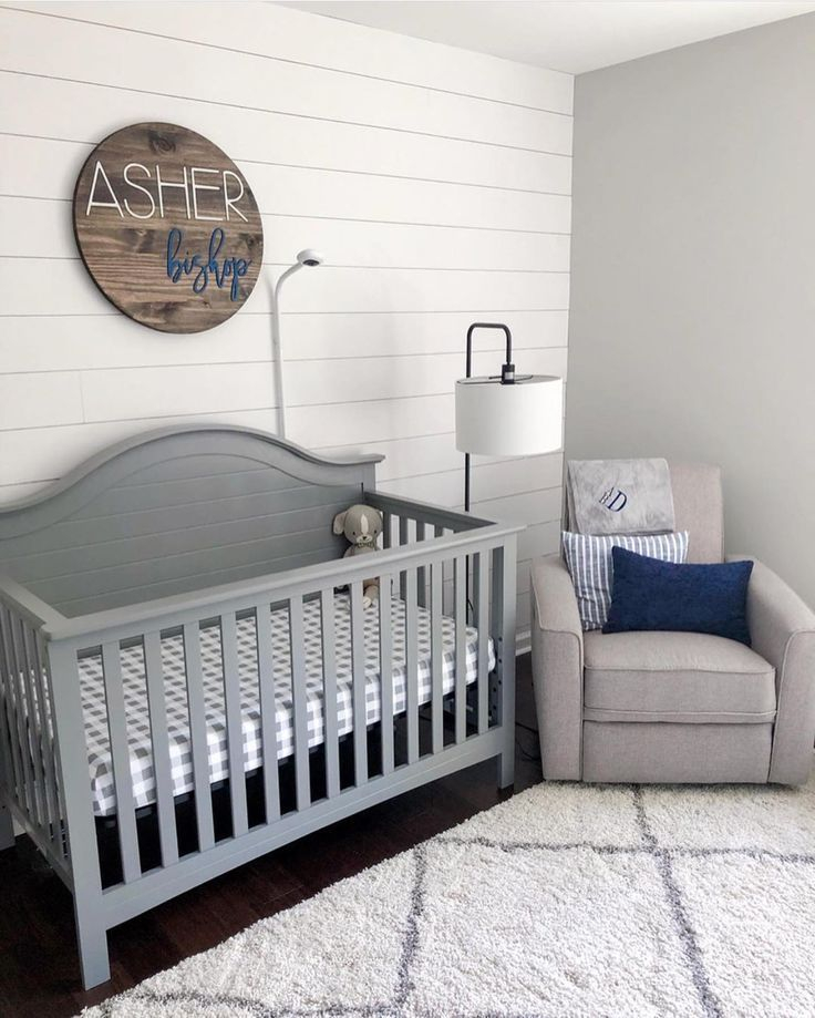 Baby-Room-2207