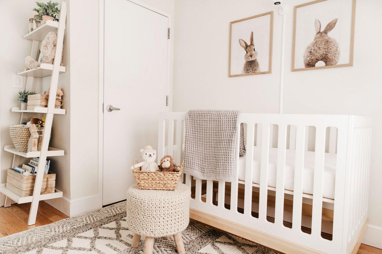 Baby-Room-2068