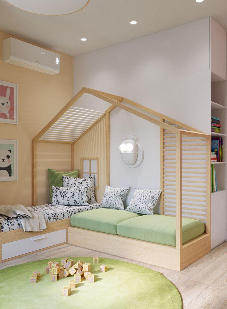 Baby-Room-0850