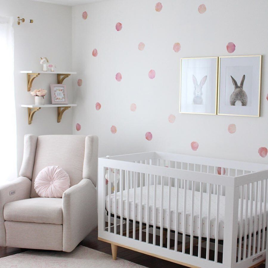 Baby-Room-0542