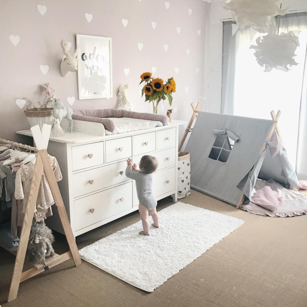 Baby-Room-2562