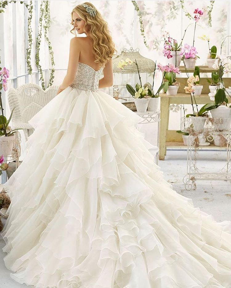 Wedding-Dresses-0209
