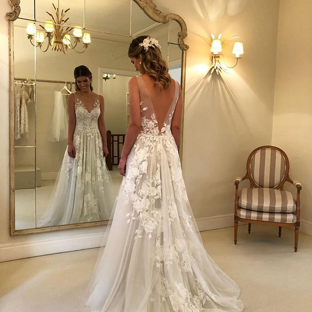 Wedding-Dresses-0210