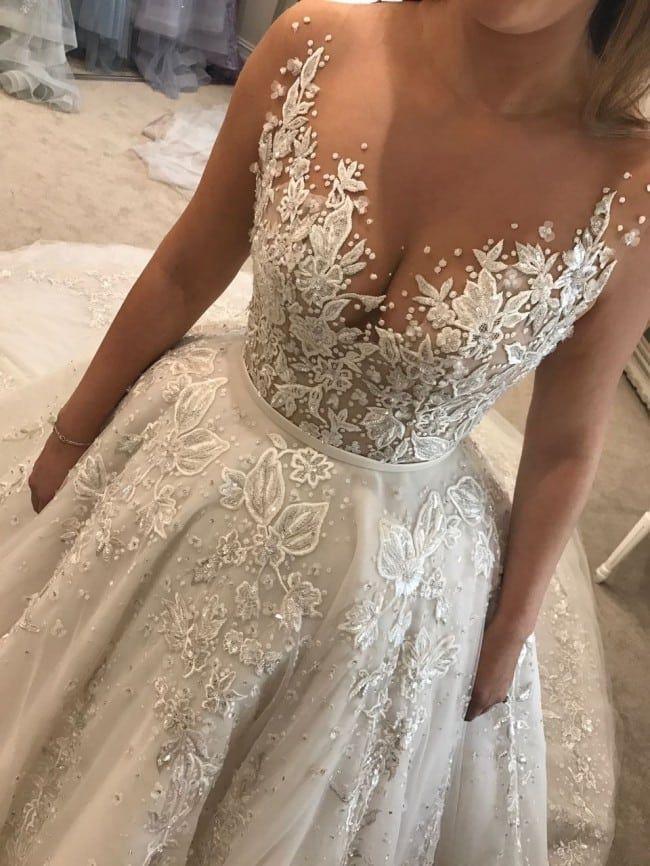 Wedding-Dresses-0213