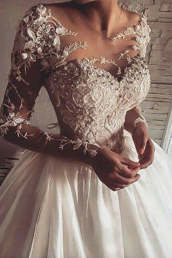 Wedding-Dresses-0216