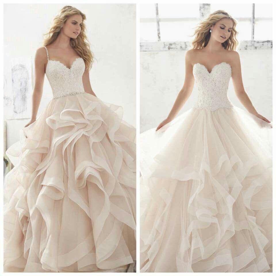 Wedding-Dresses-0217