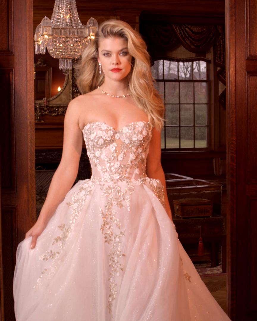 Wedding-Dresses-0220
