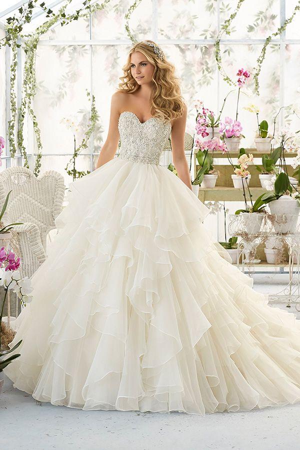 Wedding-Dresses-0208