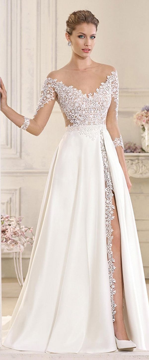 Wedding-Dresses-1047