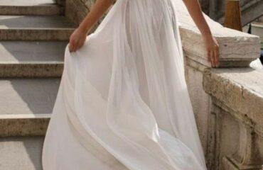 10 Best Thai Wedding Dress