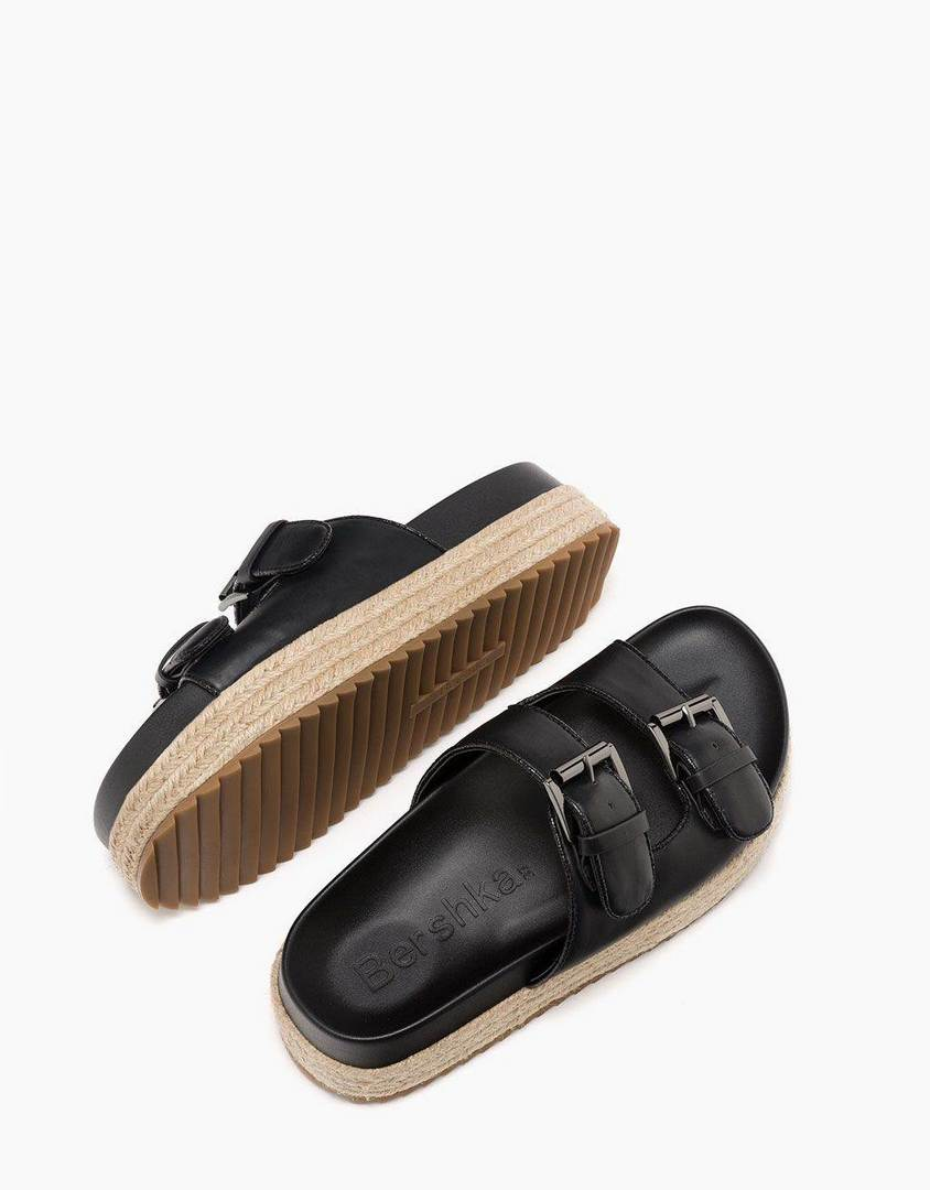 slippers-0200