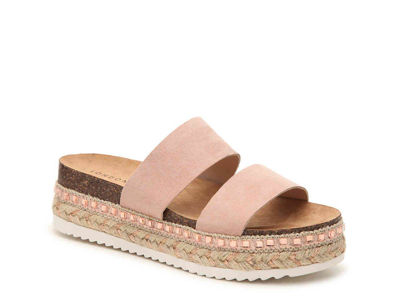 slippers-0748