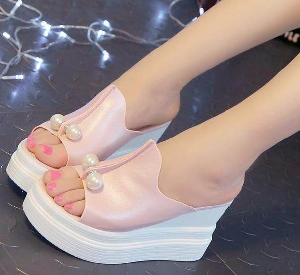 slippers-0841