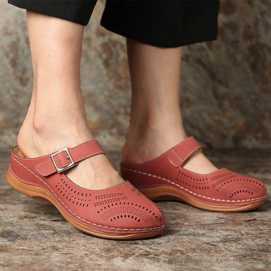 slippers-0449