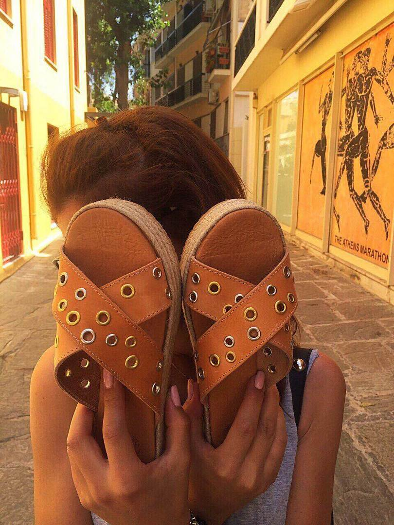 slippers-0215