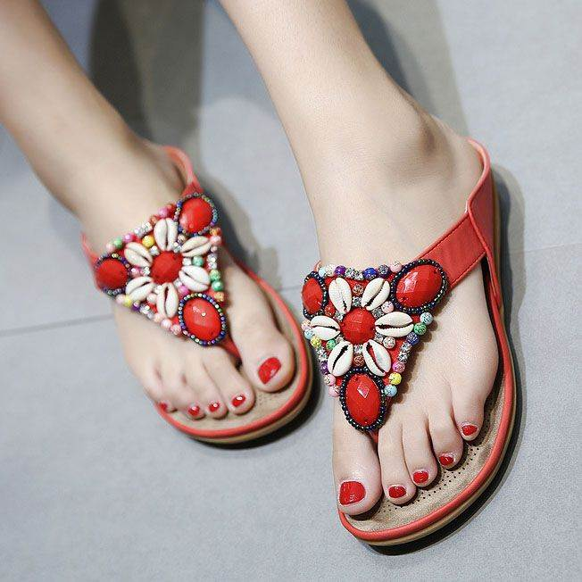 slippers-0680