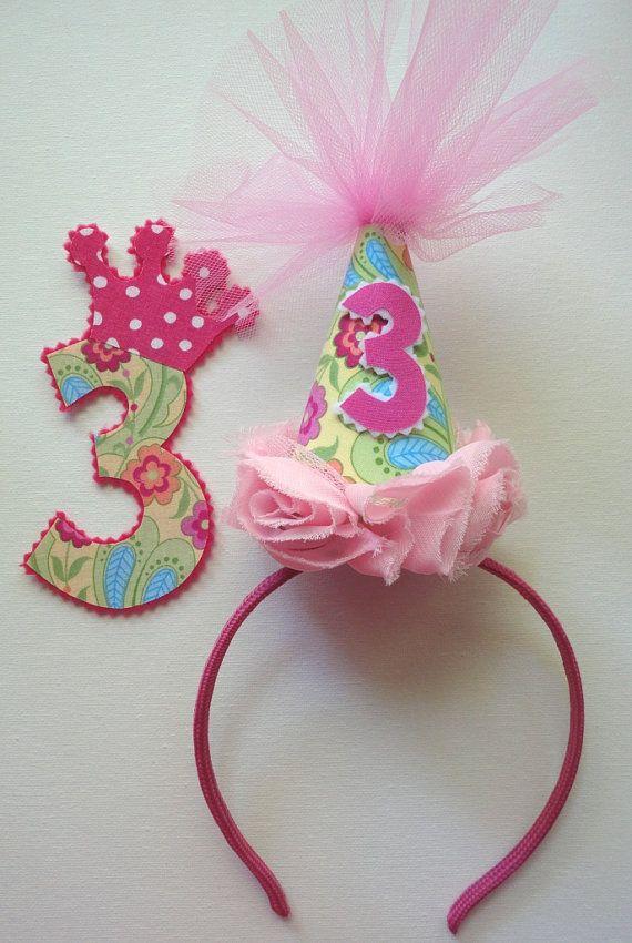 Baby-Buckles-0210