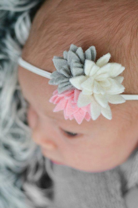 Baby-Buckles-1363