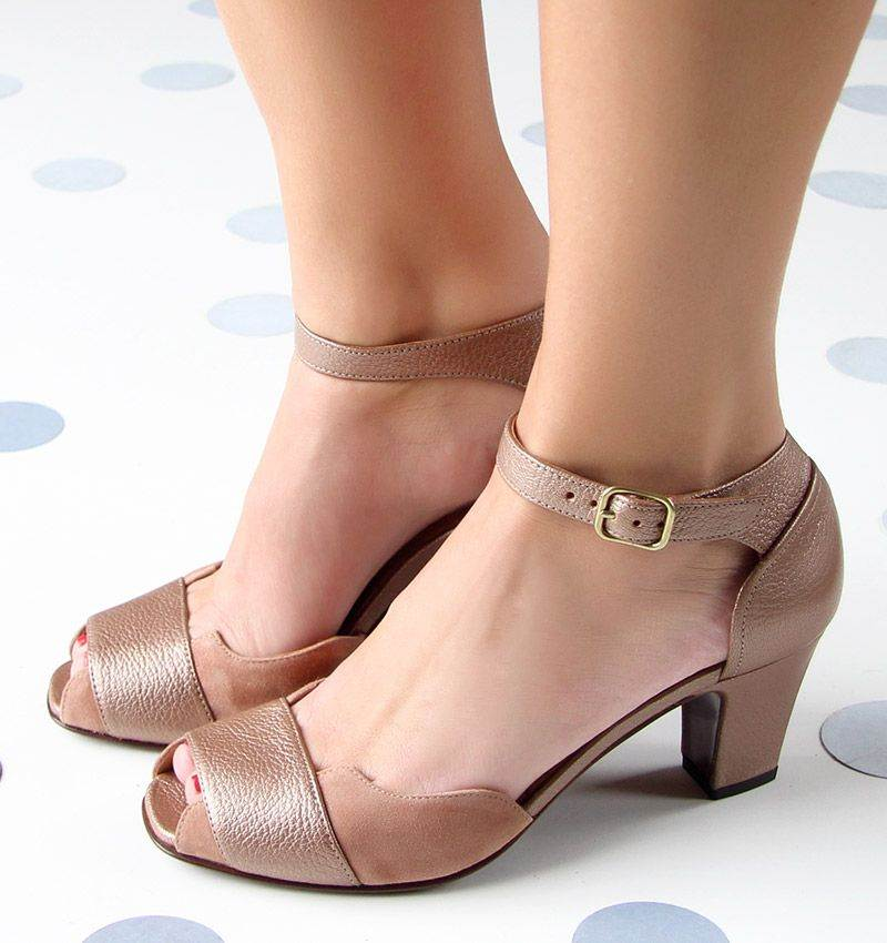 heeled-shoes-0681