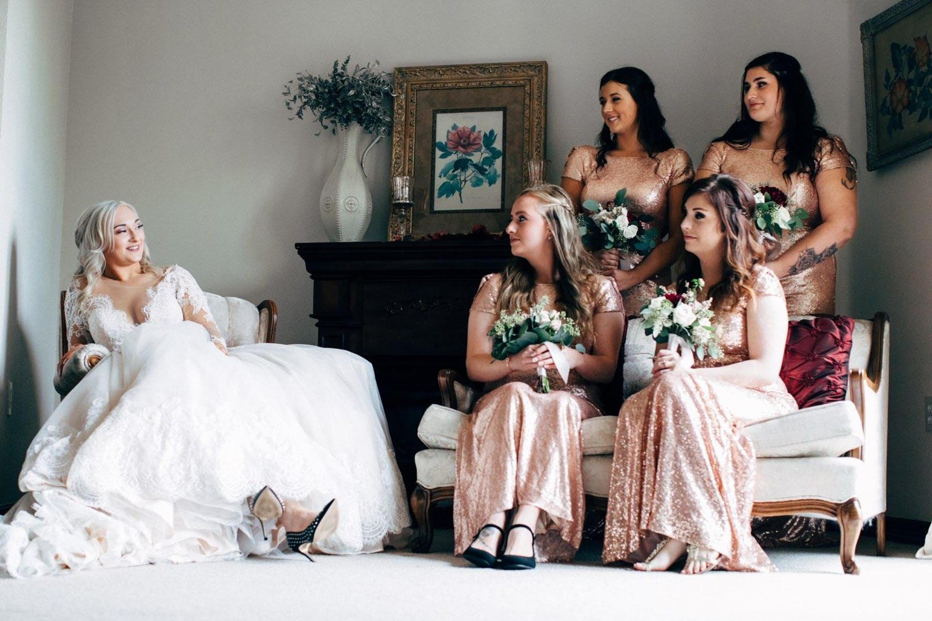 Wedding-Dresses-4075