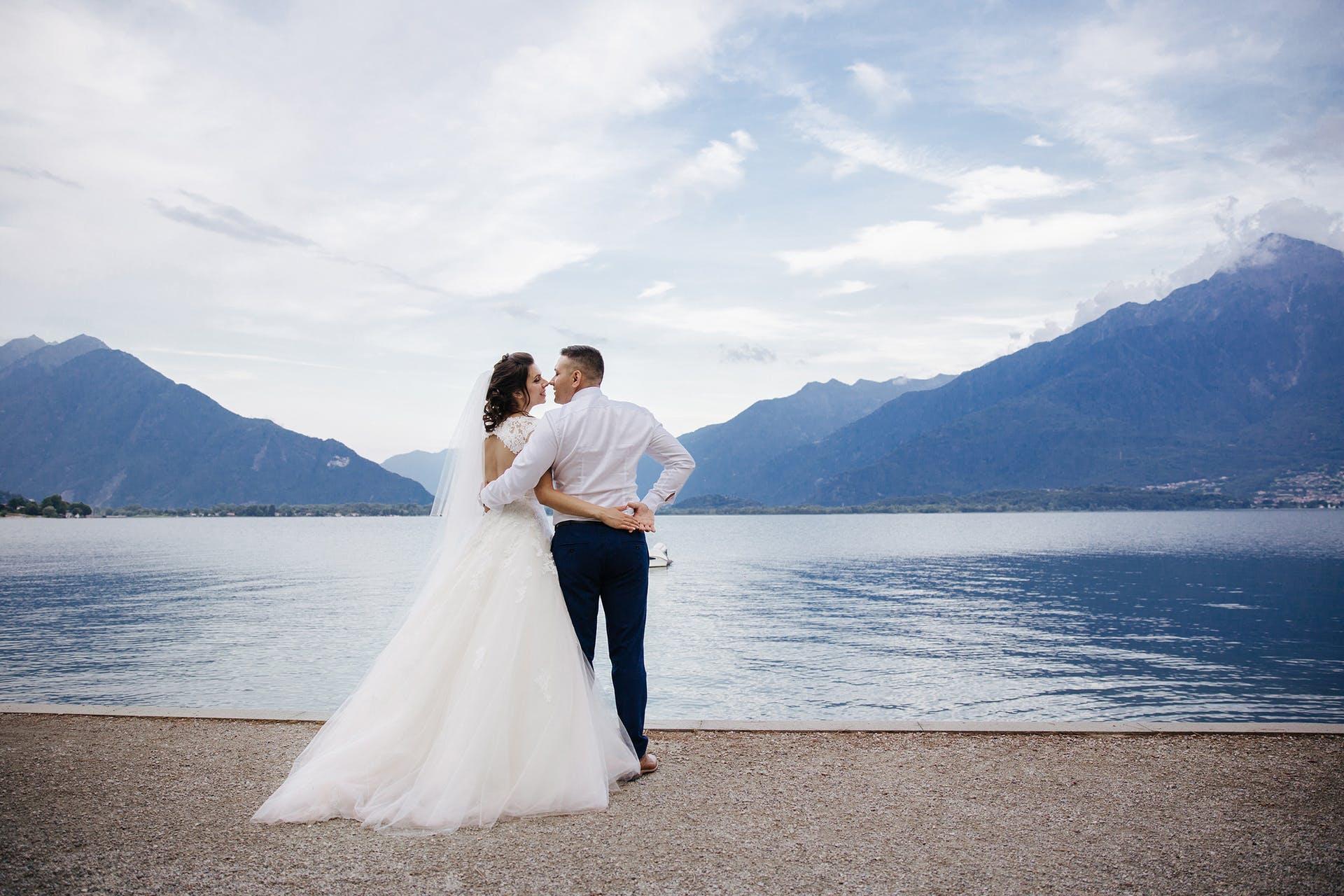Wedding-Dresses-4087